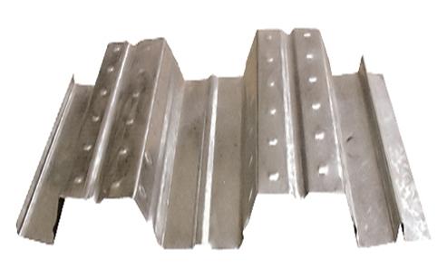 钢制楼承板